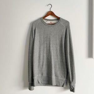 Levi's Crewneck Sweatshirt